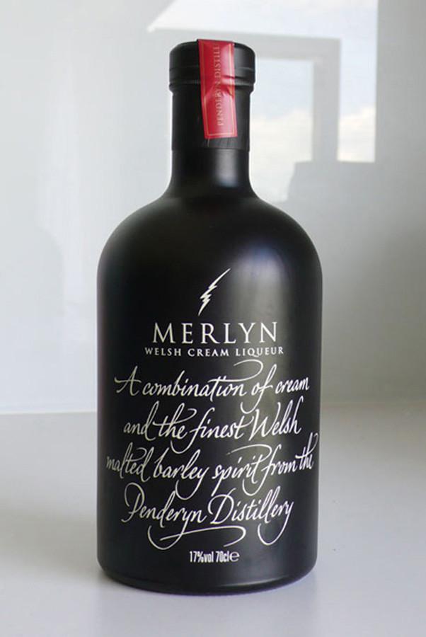 Merlyn1